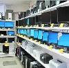 Компьютерные магазины в Усолье
