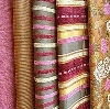 Магазины ткани в Усолье