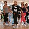 Школы танцев в Усолье