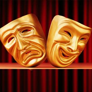Театры Усолья