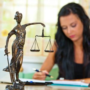 Юристы Усолья