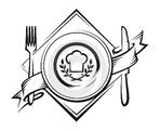 Гостиница Березники - иконка «ресторан» в Усолье