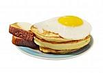 У Михалыча - иконка «завтрак» в Усолье